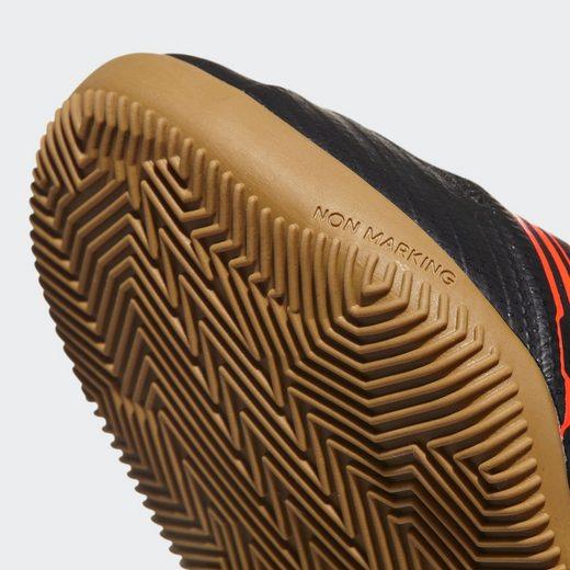 adidas Performance Nemeziz Tango 17.3 IN Fußballschuh