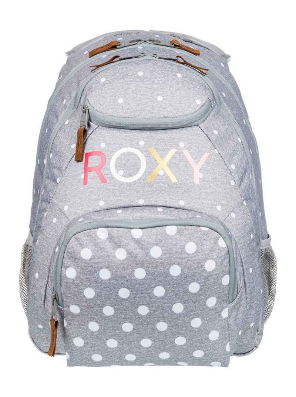 Roxy Tagesrucksack »Lemon Watercolour 24 L«