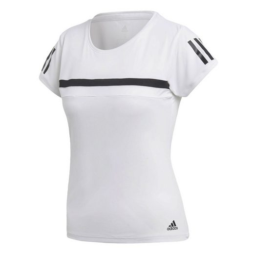 adidas Performance Sporttop Club T-Shirt