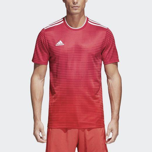 18 Performance Trikot Footballtrikot Condivo Adidas n6SY7wxtqx