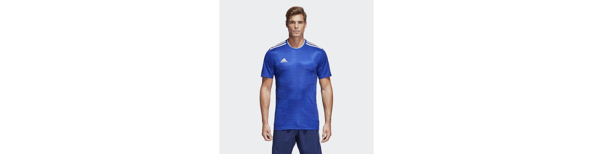 Äußerst 2018 Neue adidas Performance Footballtrikot Condivo 18 Trikot Billig Verkauf Kauf Ausgezeichnete Online mwZJwnOh