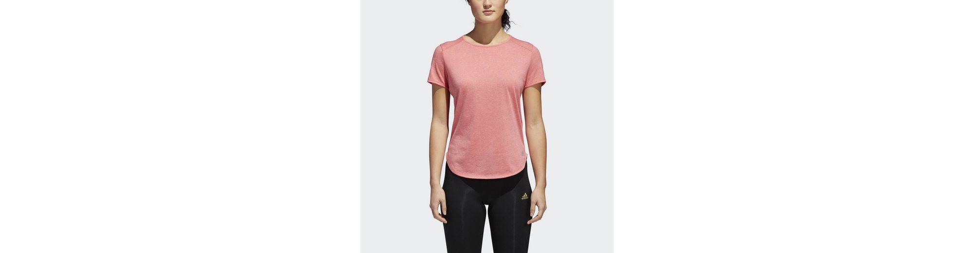 adidas Performance T-Shirt Response Soft T-Shirt