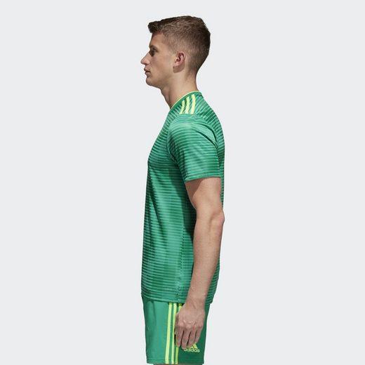 Adidas Footballtrikot Trikot Condivo Performance 18 RRx0qAr
