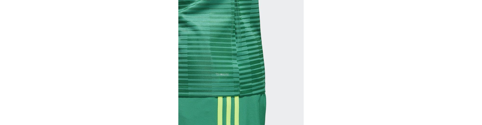 18 Footballtrikot Adidas Trikot Condivo Performance pF6WwyxAqP
