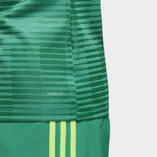 Condivo Trikot Performance 18 Footballtrikot Adidas TH6qEq
