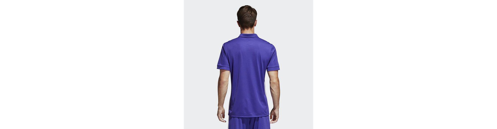 Performance Performance Footballtrikot Footballtrikot Adidas Marseille Adidas Olympique 6wqnfnTx5B