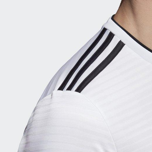 adidas Performance Footballtrikot Condivo 18 Trikot