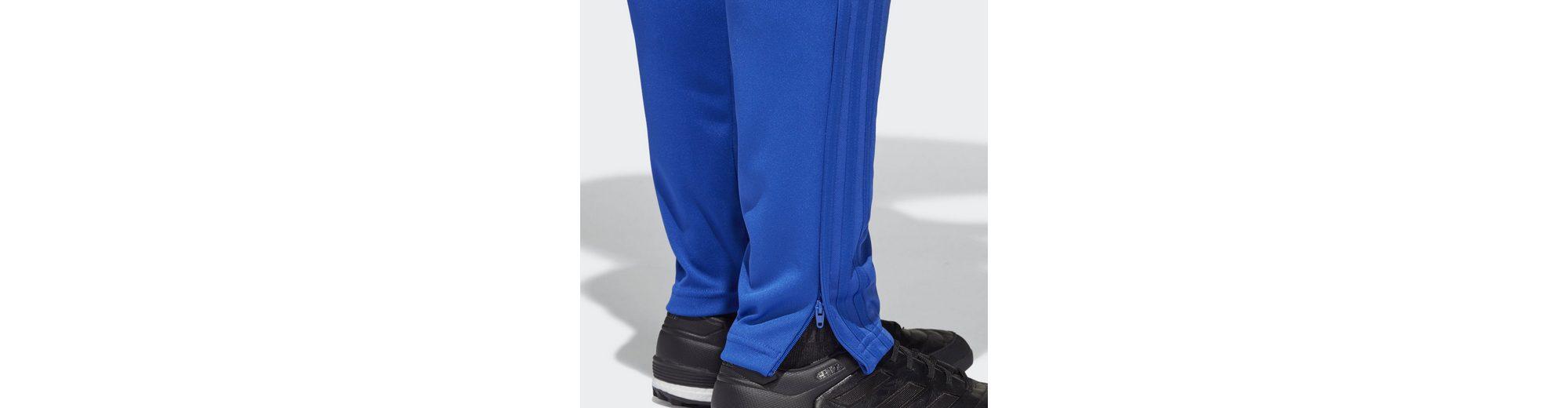Versand Rabatt Verkauf Unter Online-Verkauf adidas Performance Trainingshose Condivo 18 Trainingshose Niedrige Versandgebühr Online JEYvnd