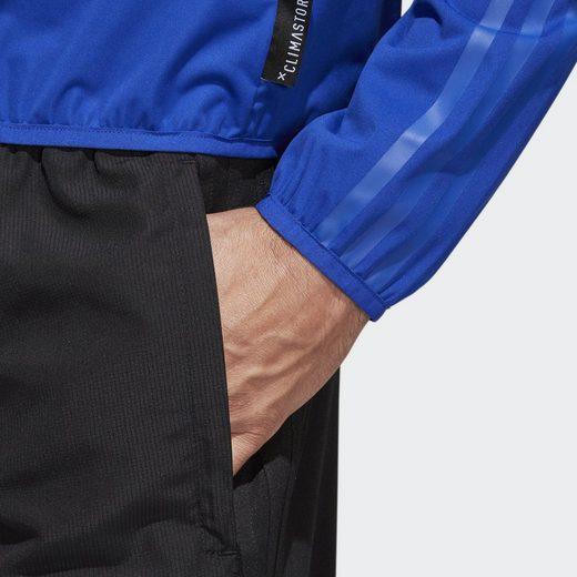 adidas Performance Sporthose Condivo 18 Warm