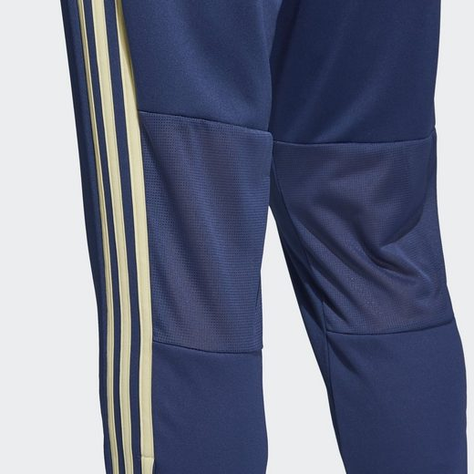 adidas Performance Trainingshose Schweden Trainingshose