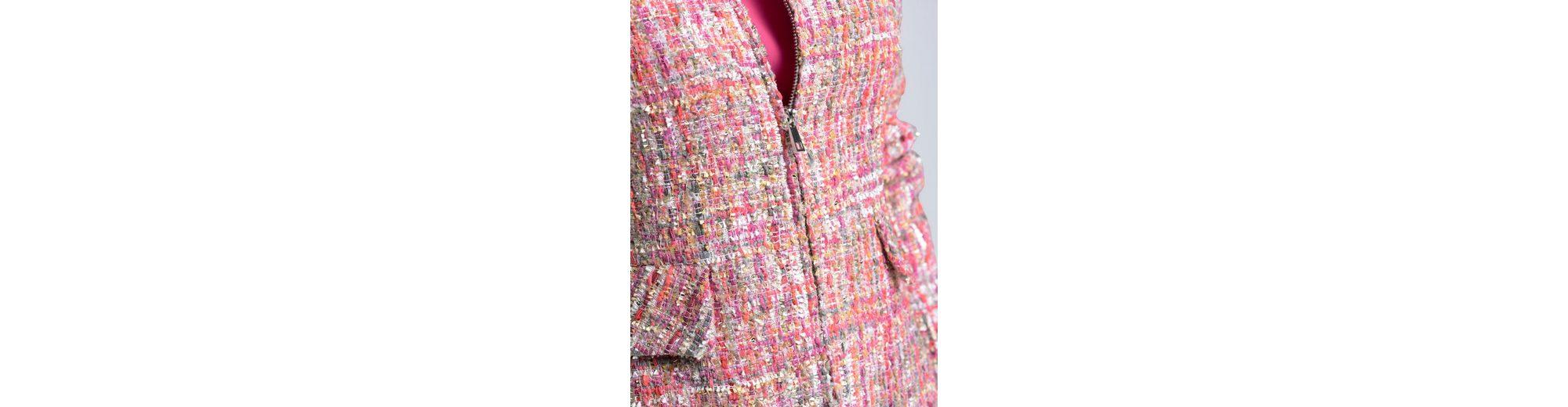 Alba Longblazer Sommerlichem Multicolor farbmix In Moda vrqxU65v