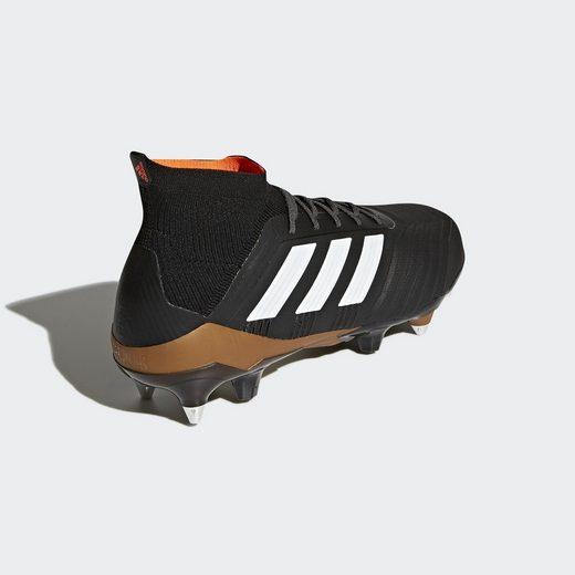 adidas Performance Predator 18.1 SG Fußballschuh