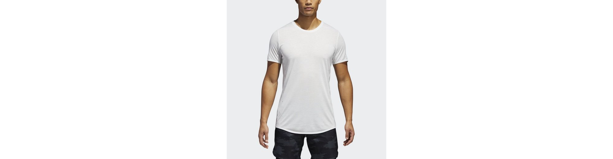shirt Performance Adidas Pure T Supernova wqan7HC