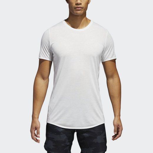 T Performance Supernova shirt Adidas Pure xaPqT7Zw