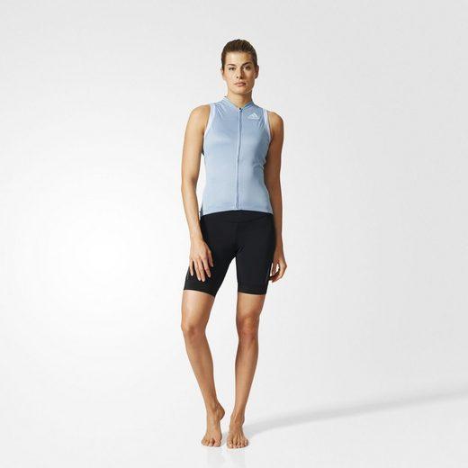 adidas Performance Shorts rad.hose Race Shorts