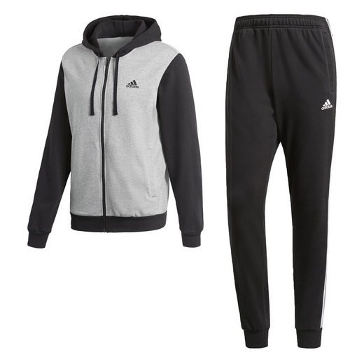 adidas Performance Trainingsanzug Energize Trainingsanzug