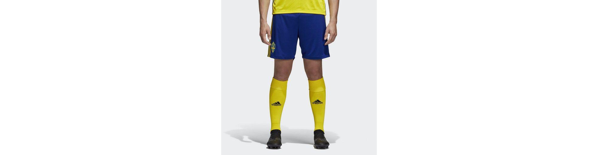 adidas Performance Shorts Schweden Heimshorts