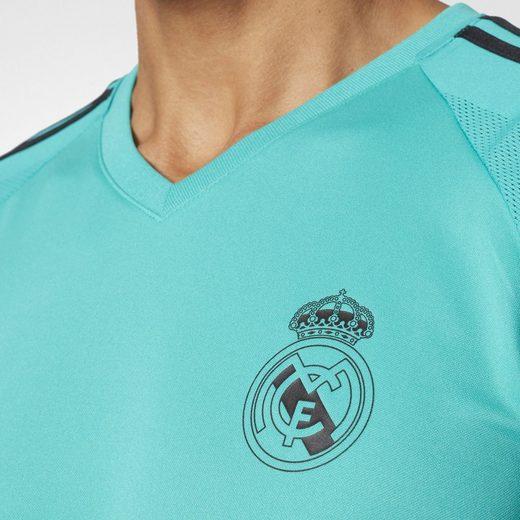 Adidas Performance Footballtrikot Real Madrid