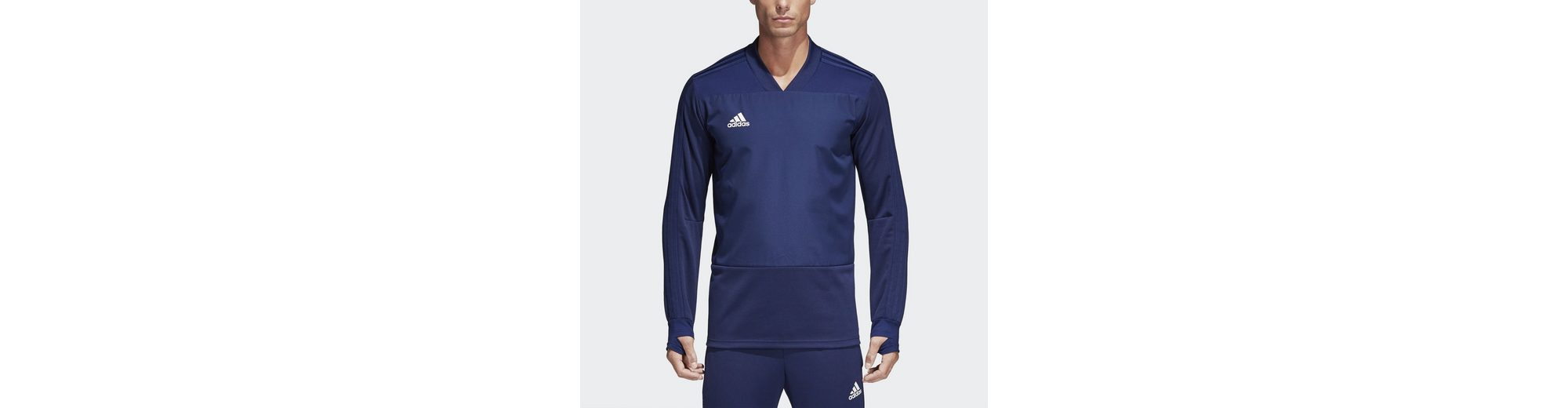 adidas Performance Sporttop Condivo 18 Player