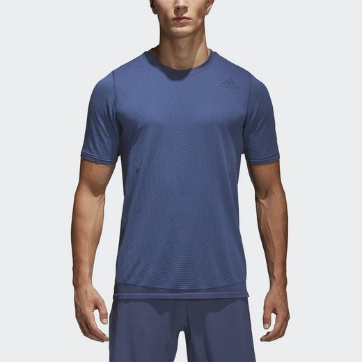 adidas Performance T-Shirt FreeLift Elite Longsleeve