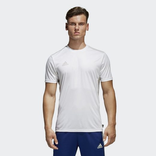 adidas Performance Footballtrikot Tango Climalite