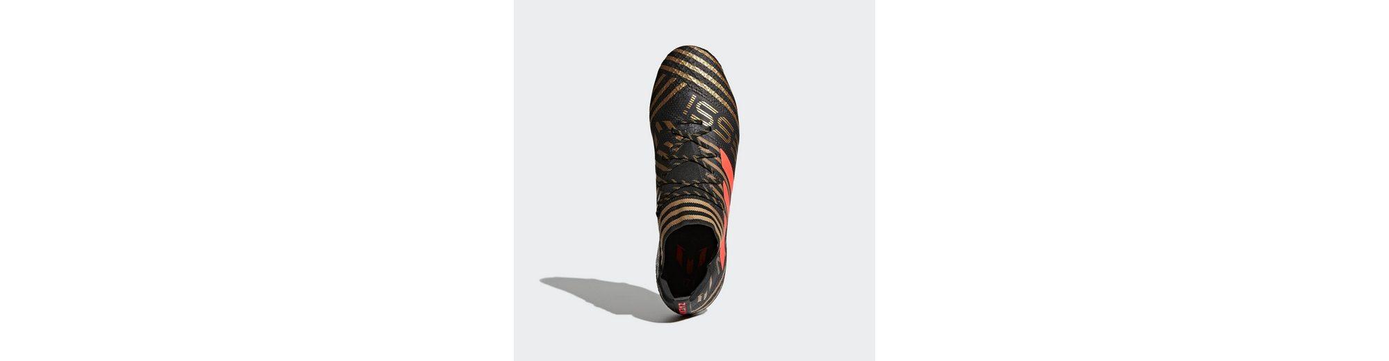 Bestes Geschäft Zu Bekommen Günstigen Preis Freies Verschiffen Niedriger Versand adidas Performance Nemeziz Messi 17.1 FG Fußballschuh Freies Verschiffen Niedrig Kosten nxi6B