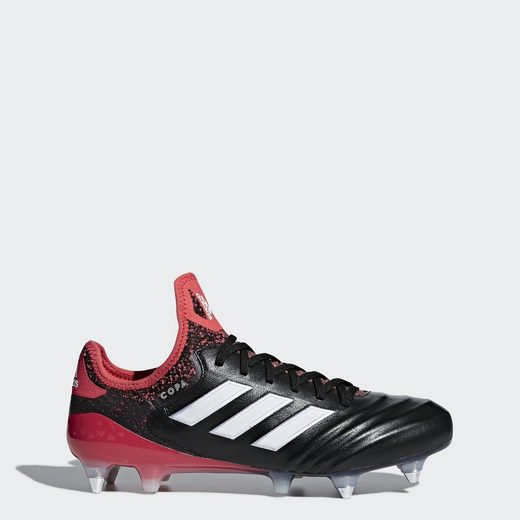 adidas Performance Copa 18.1 SG Fußballschuh