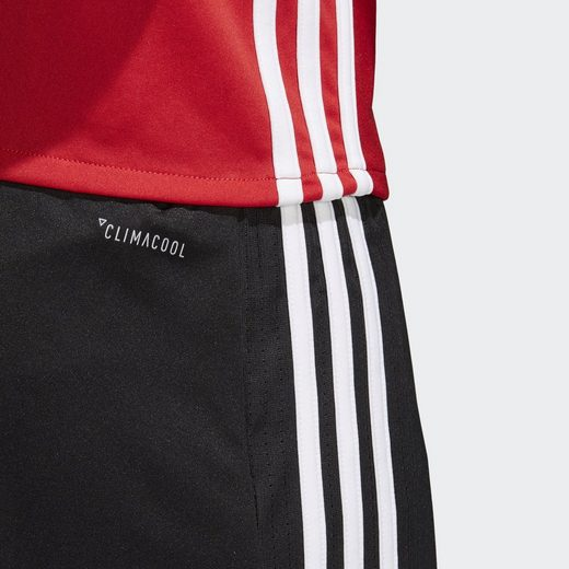 adidas Performance Shorts Manchester United Replica