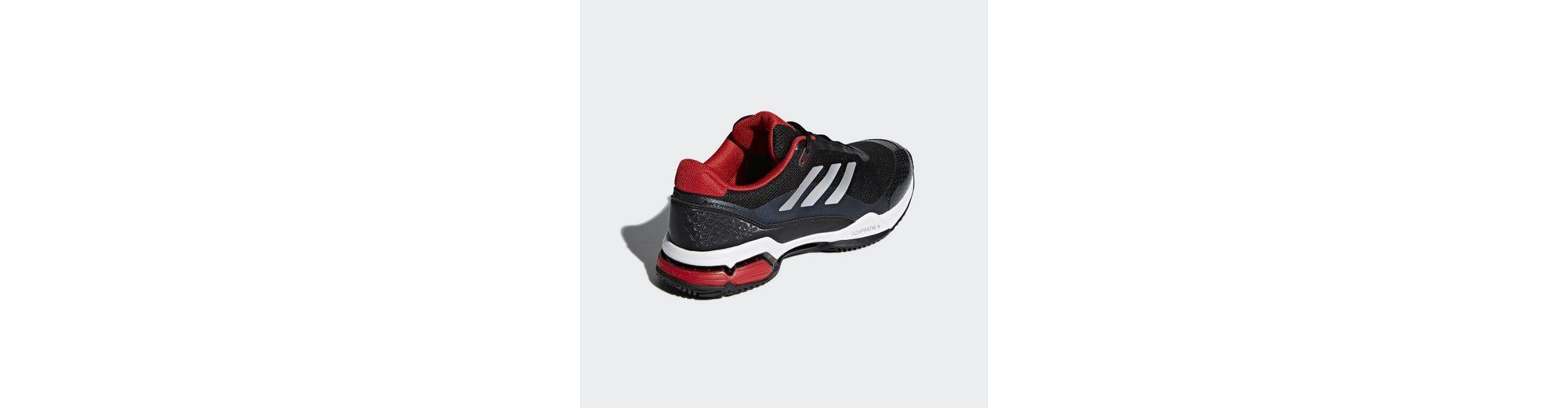 Günstige Manchester-Großer Verkauf adidas Performance Barricade Club Schuh Tennisschuh Kostengünstig JRKLE