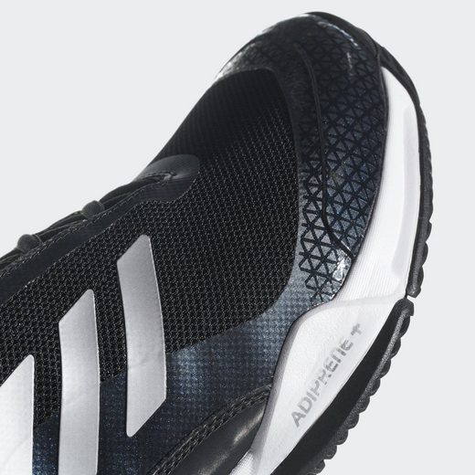 adidas Performance Barricade Club Schuh Tennisschuh