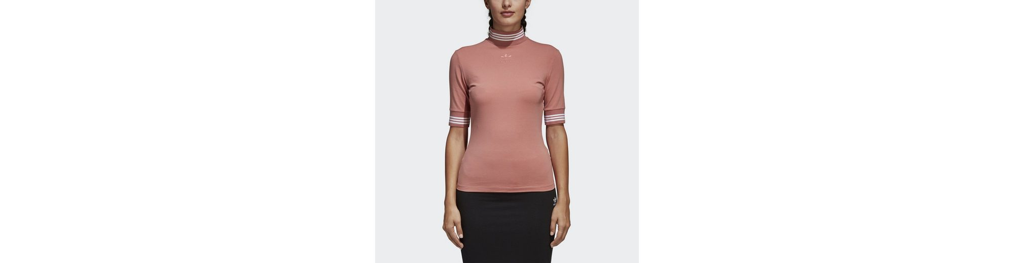 adidas Originals Sporttop T-Shirt Mit Kreditkarte Online R7Oq7hEzf