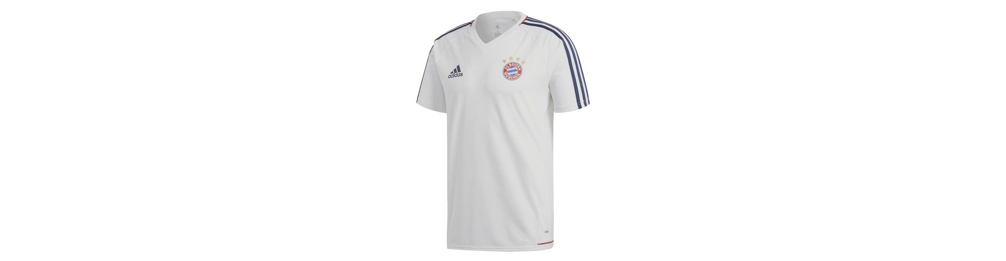 Bayern München Adidas Performance Fc Footballtrikot xwZ4C4YXq