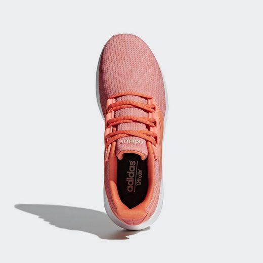 adidas Performance Energy Cloud 2.0 Schuh Laufschuh