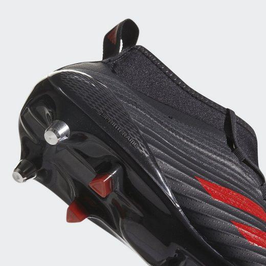 adidas Performance Predator Flare SG Schuh Trainingsschuh