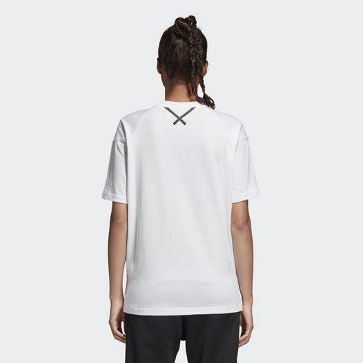 adidas Originals Sporttop XBYO T-Shirt