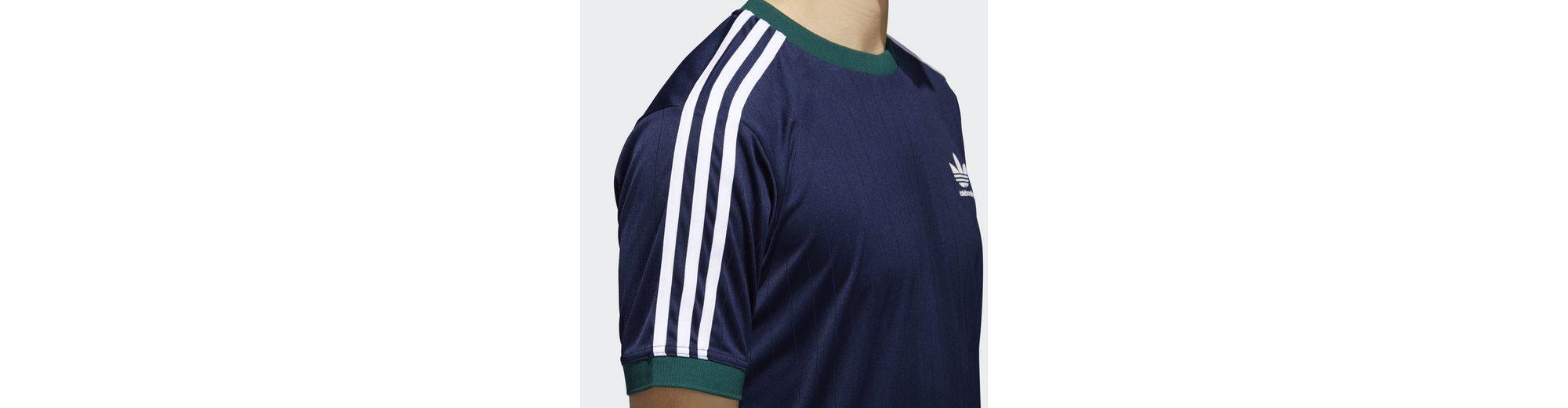 adidas Originals T-Shirt Clima Club Shirt Auslauf Günstige Online Preiswerter Preis Fabrikverkauf Kostengünstig Billig Finden Große jfDmOxi