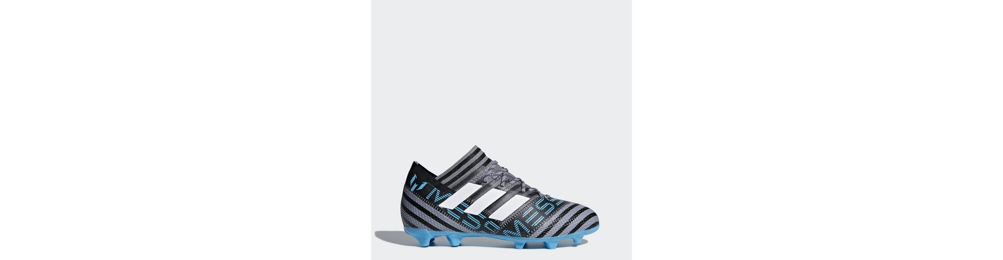 Fußballschuh Fg Messi Performance 1 Adidas Nemeziz 17 xnqYUwHX