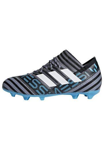 adidas Performance Nemeziz Messi 17.1 FG Fußballschuh