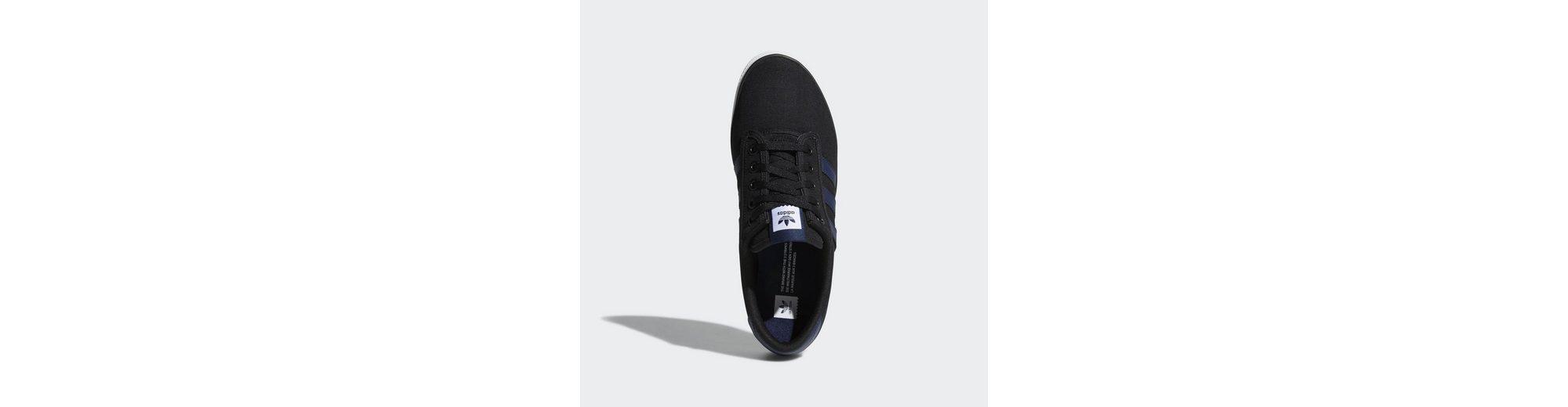 Schnelle Lieferung Verkauf Online Gefälschte Online adidas Originals Kiel Schuh Skateschuh 0tBEeVt