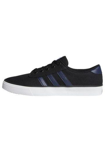 Adidas Originals Keel Shoe Skate Shoe