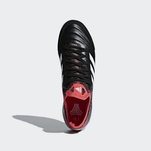 Adidas Performance Copa Tango 18.1 Tf Soccer Shoe