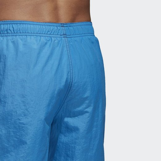 Adidas Performance Solid Solid Performance Shorts Solid Performance Shorts Shorts Performance Adidas Adidas Solid Adidas Shorts RnfCnx4Bqw