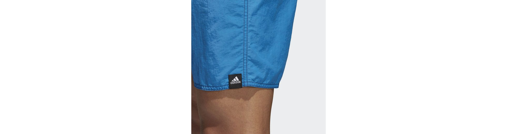 Performance Solid Shorts Adidas Adidas Performance Shorts qcP7BtW1a