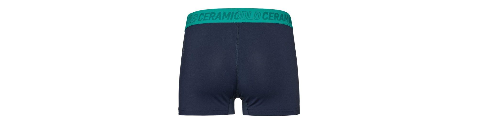 Billig Verkauf 100% Authentisch Odlo Shorts 360391-20377 Ausverkauf Viele Arten Von Günstiger Online vz80T9A