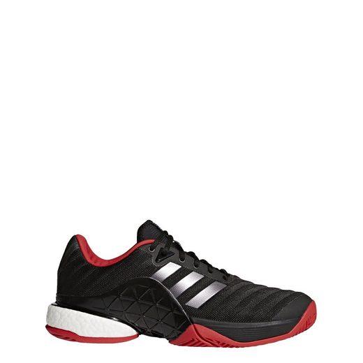 adidas Performance Barricade Boost Schuh Tennisschuh