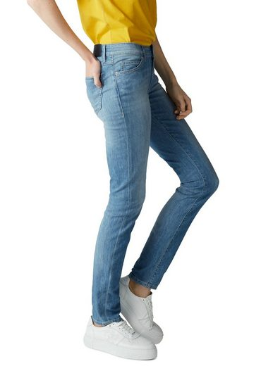 Marc O'Polo Gerade Jeans