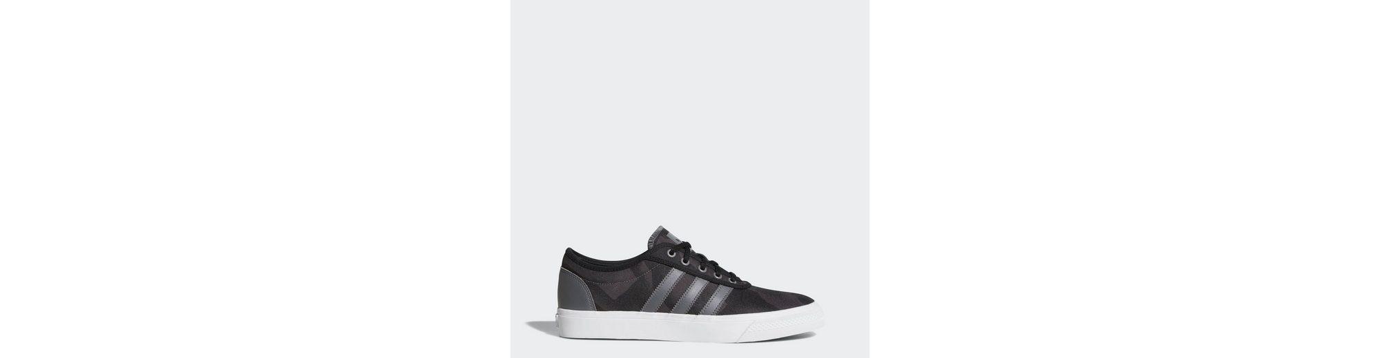 adidas Originals Adiease Schuh Skateschuh