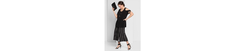 Style T Shirt sheego sheego Style Style Shirt sheego T AgPZYOg