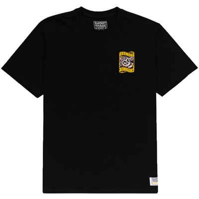 Element T-Shirt NOMADIC SS