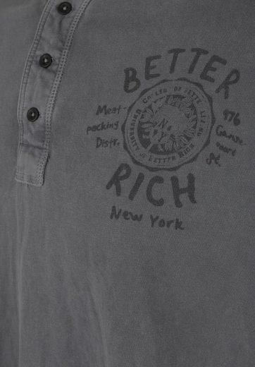 Better Rich Longsleeve GRAND DAD